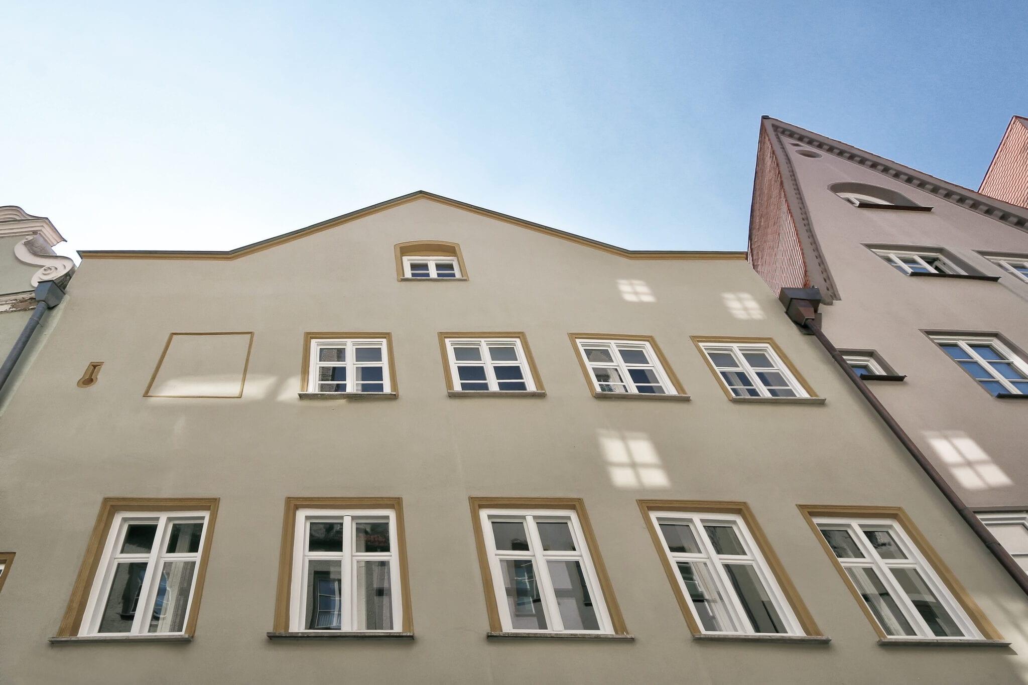 Vorderer-Lech_Fassade